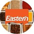 Eastern Condiments logo