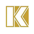 Kresky Signs logo