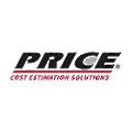 PRICE Systems logo