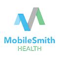 MobileSmith