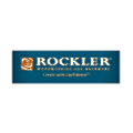 Rockler Woodworking and Hardware logo