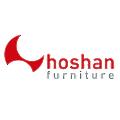 Hoshan Group logo