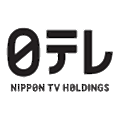 Nippon Television Holdings