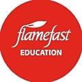 Flamefast Ltd logo