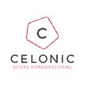 Celonic logo