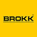 Brokk logo