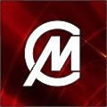 Grupo Moya & Cezarino logo