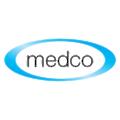 Medco Instruments logo