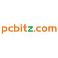 PCBITZ.com logo