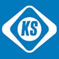 Kulite logo