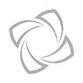 Chadwick Lawrence LLP logo