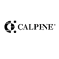 Calpine