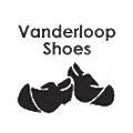 Vanderloop Shoes