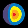 Biosero logo
