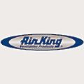 Air King logo