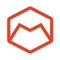 Masterdata logo