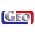 GeoCorp logo