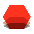 Dottikon Exclusive Synthesis logo