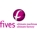 Fives DyAG Corporation logo