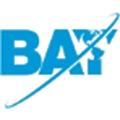 Bay Controls logo