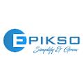 Epik Solutions logo