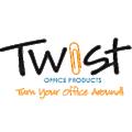 Twist Office Partners logo