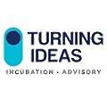 Turning Ideas Solution