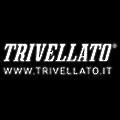 Trivellato logo