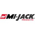 Mi-Jack Products logo
