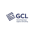 GCL Group logo