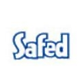 Safechem Industries logo