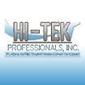 Hi-Tek Professionals