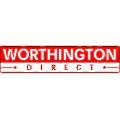 Worthington Direct logo