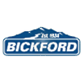 Bickford Ford logo