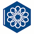 Chrysan logo