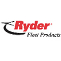 Ryder Fleet Products logo