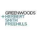Greenwoods & Herbert Smith Freehills