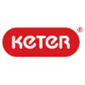 Keter logo