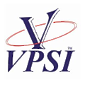 Vector Planning & Services logo