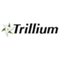 Trillium US logo