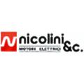 Nicolini & C logo