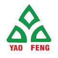 Ningbo Yaofeng Hydraulic Electrics logo