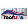 RoofUSA logo