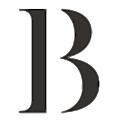 BeautyStat logo