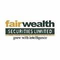 Fairwealth Securities logo