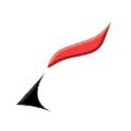 Cardinal Intellectual Property logo