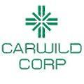 Carwild logo