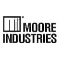 Moore Industries-International