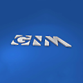 Geater Machining and Manufacturing logo