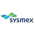 Sysmex Inostics logo